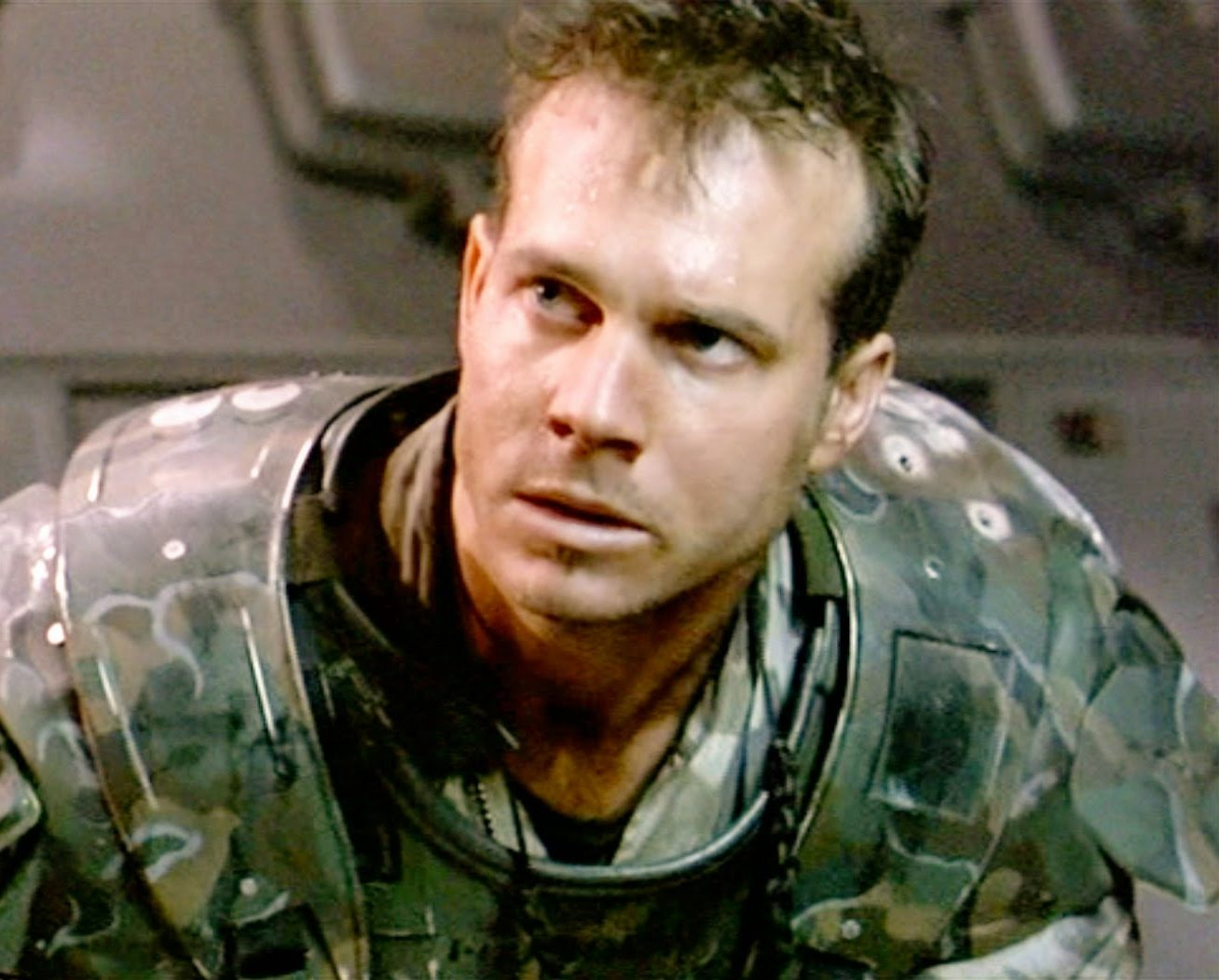 aliens 274pyxurz e1622449900338 20 Things You Never Knew About Bill Paxton