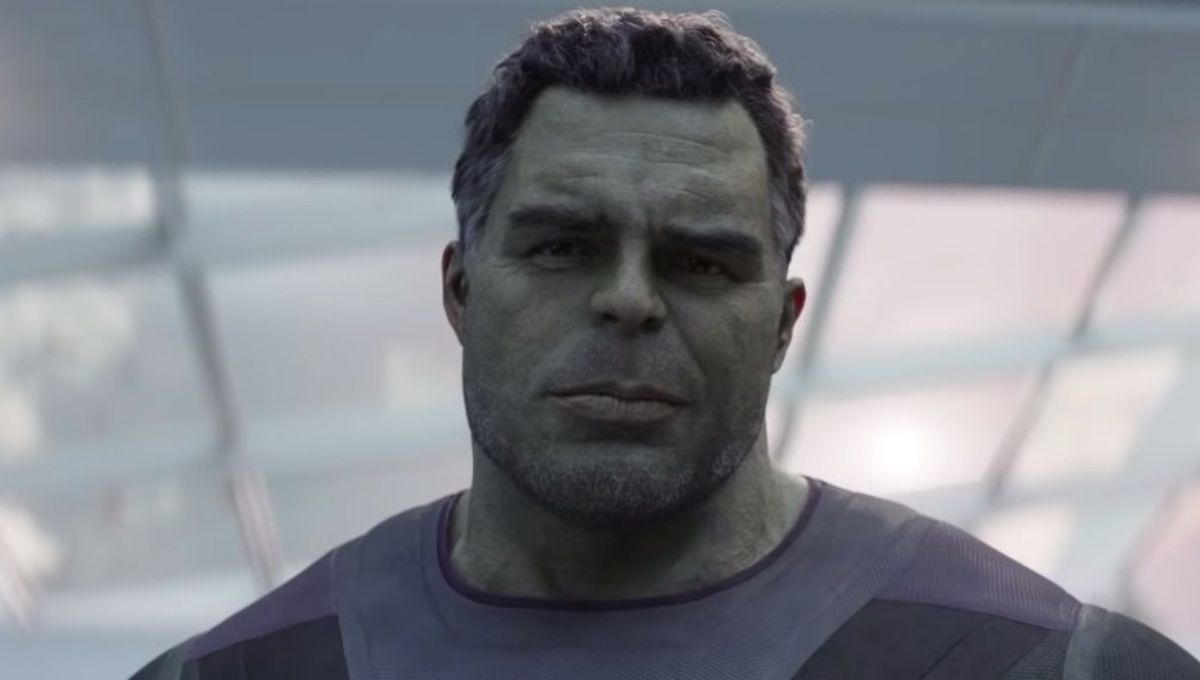 avengers assemble tv spot hulk 25 Reasons Why The Avengers Are Actually The Bad Guys Of The MCU