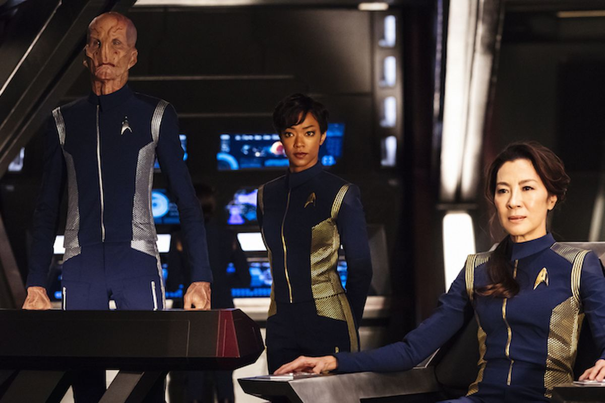 b8a6b2ee19e52046 109752 0623b2.0 Star Trek: All The Live-Action Movies & TV Shows, Ranked!
