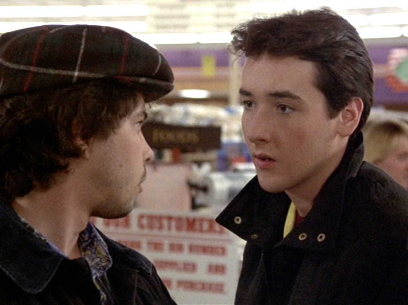 better off dead 1 20 Things You Never Knew About Better Off Dead