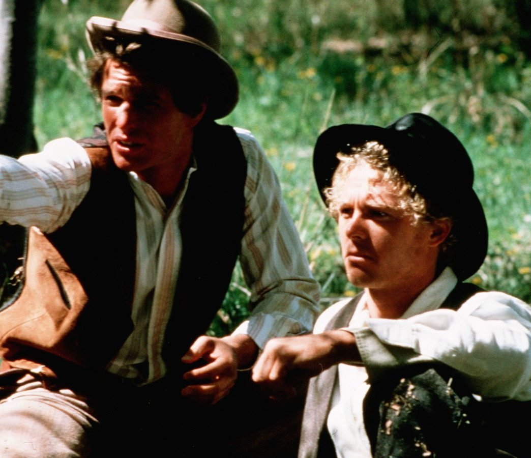butchandsundance 1600x900 c default e1623327413532 25 Things You Didn't Know About Tom Berenger