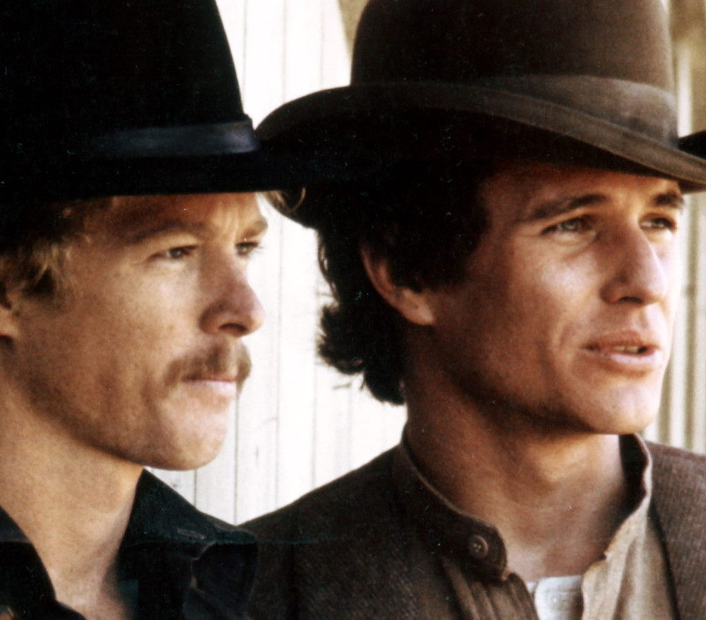 butchandsundance2 1600x900 c default e1623327477139 25 Things You Didn't Know About Tom Berenger