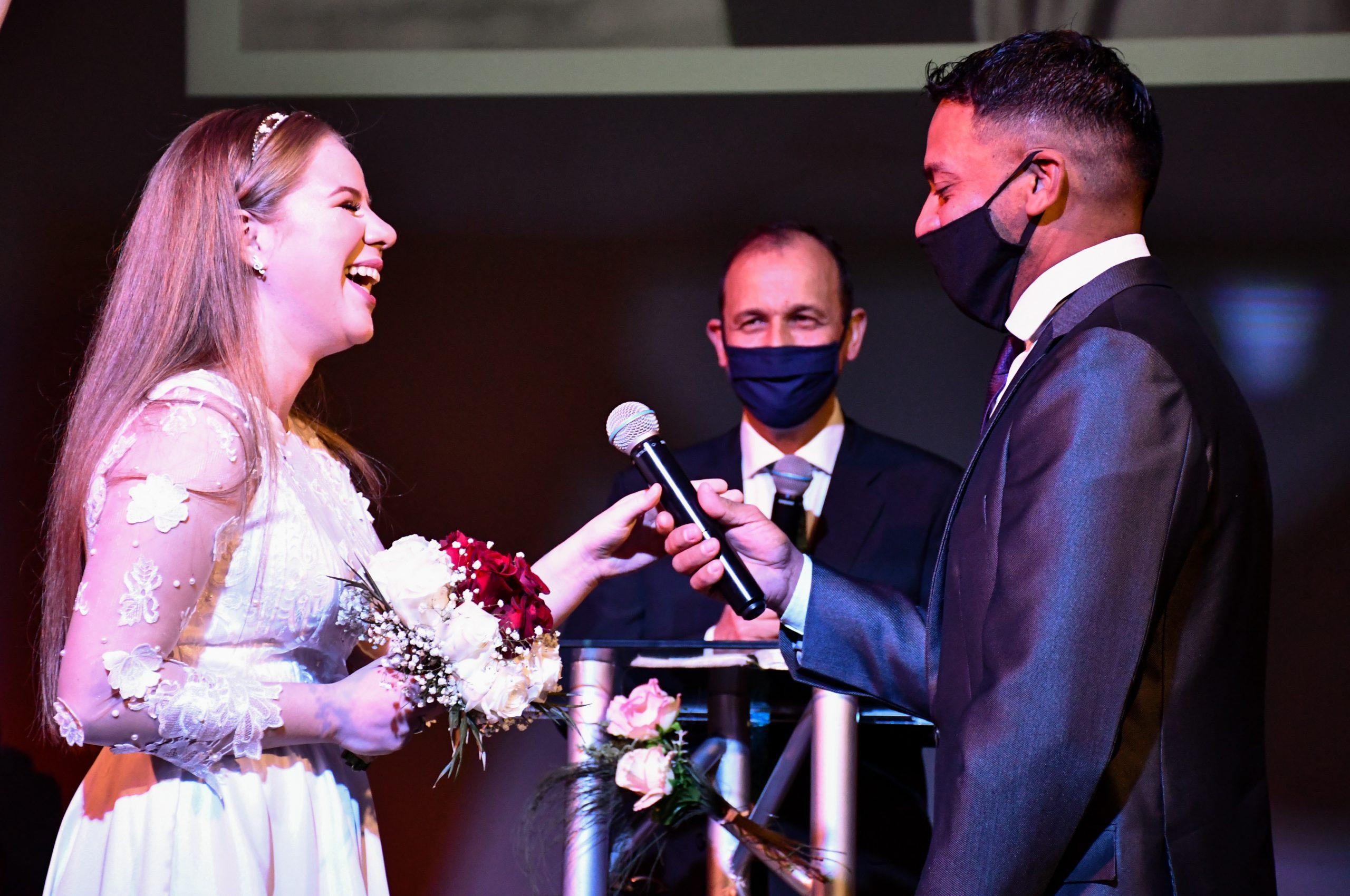 dahiana waszaj mYSP8kdlhp0 unsplash scaled Here Are The Cringiest Wedding Moments Ever Arranged By The Happy Couple Copy