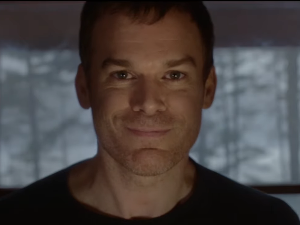 dexter trailer e1622459293607 20 Things You Never Knew About Bill Paxton