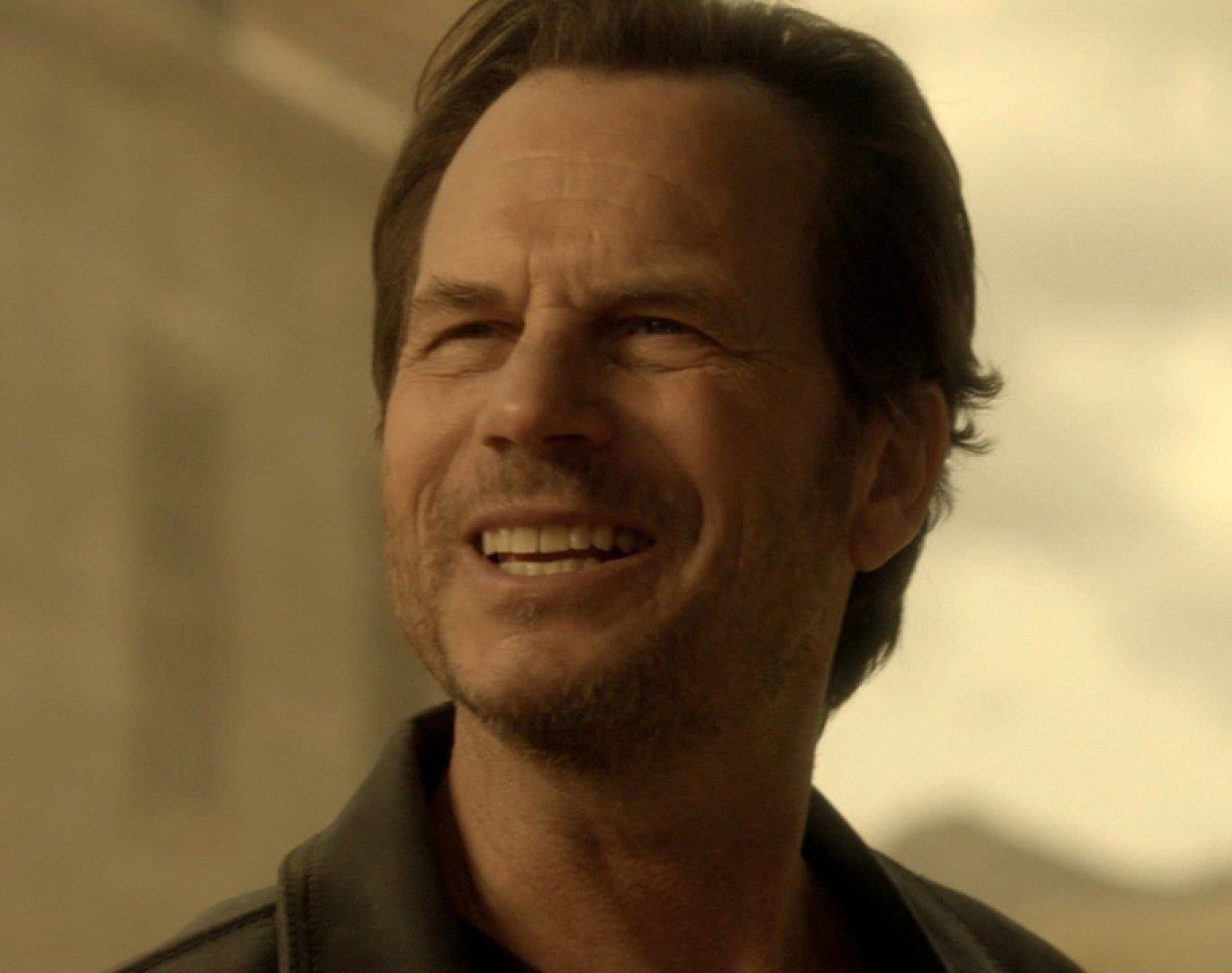 et TrainingDayCLIP 013117 1280 e1622464781392 20 Things You Never Knew About Bill Paxton