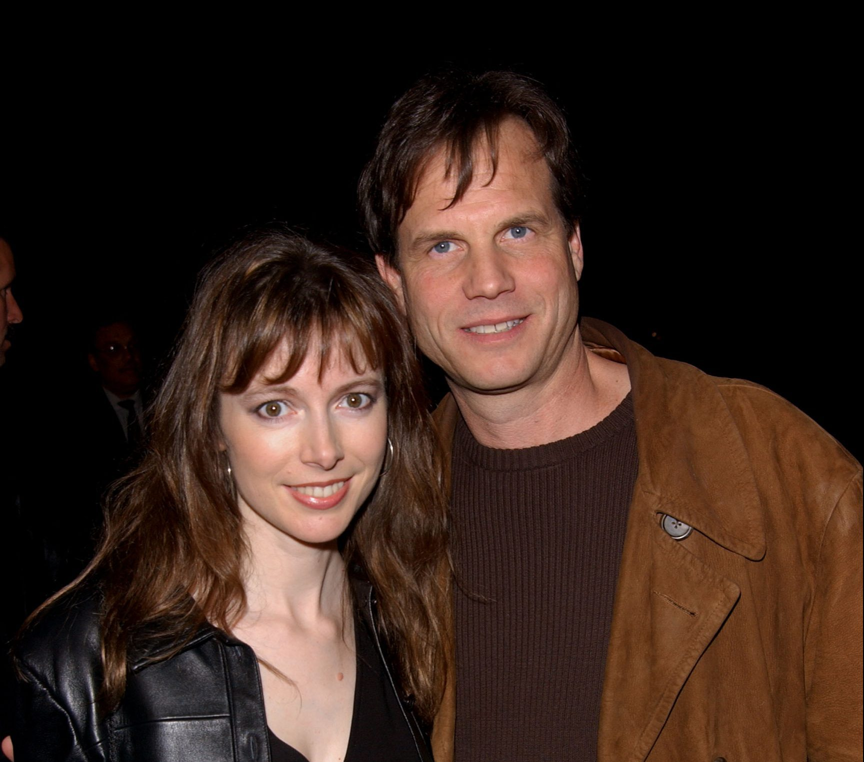 gettyimages 758109 scaled e1621001856854 20 Things You Never Knew About Bill Paxton