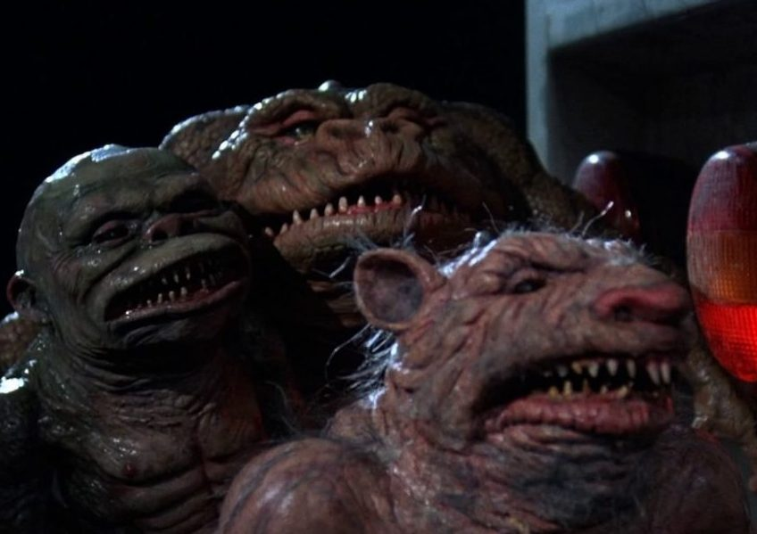 ghoulies01 1170x658 1 e1620915116832 25 Movies From The 80s That Need Remakes