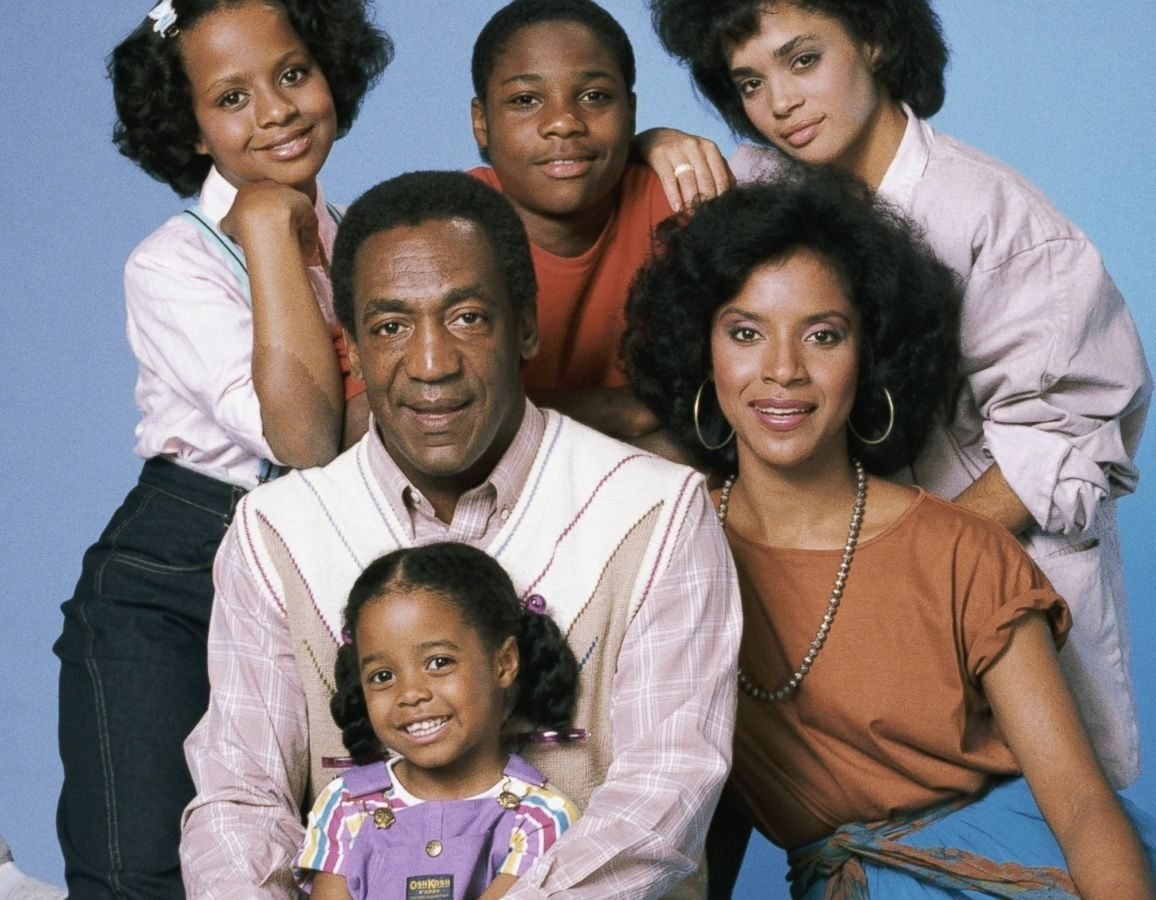 gty cosby show kb 140918 16x9 1600 e1623682891485 Raise Your Glasses To These Facts You Might Not Have Known About Cheers