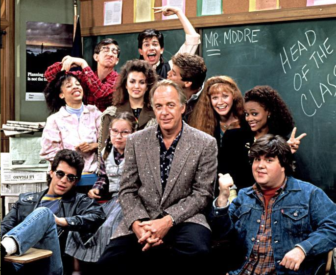 headoftheclass 20 Things You Never Knew About Better Off Dead