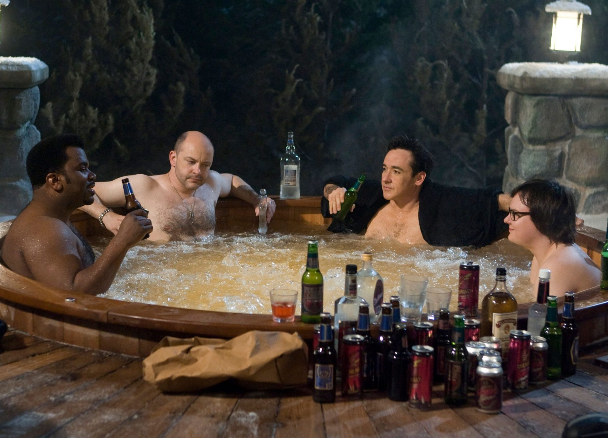hottub wide 6394bf245f6c3d2d25bb902e17aeb30f46c7f633 scaled e1623848424148 20 Things You Never Knew About Better Off Dead