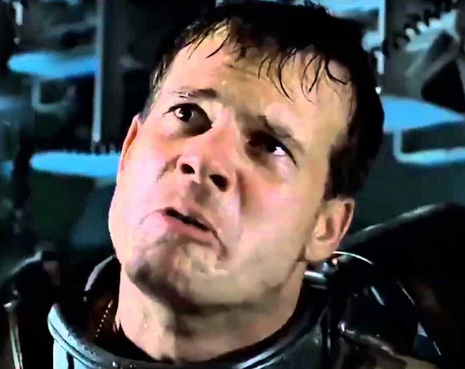 hudsonjpg c9561a 160w e1622453430252 20 Things You Never Knew About Bill Paxton