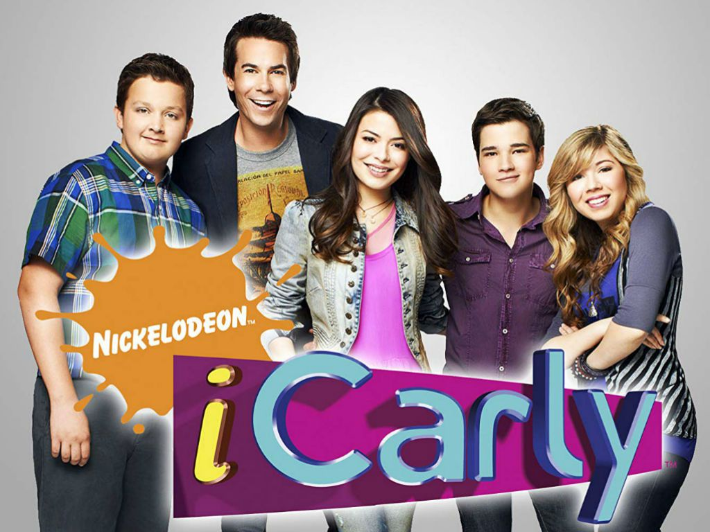 iCarly 20 Things You Never Knew About Better Off Dead