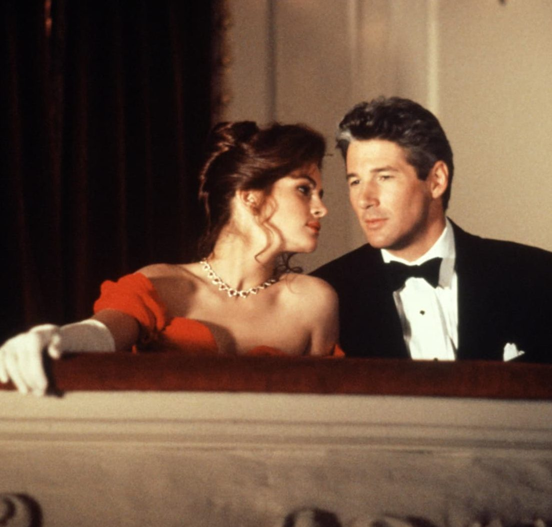 julia roberts richard gere pretty woman 200318 gcy8udlp4p e1623331324539 25 Things You Didn't Know About Tom Berenger