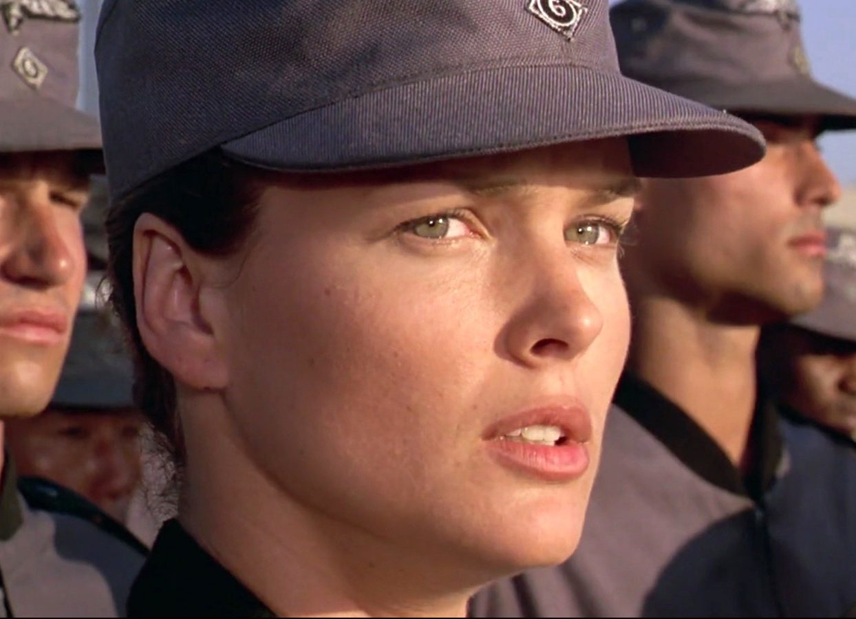 l intro 1616169925 e1623312155601 Mark Wahlberg Almost Starred, And More You Never Knew About Starship Troopers