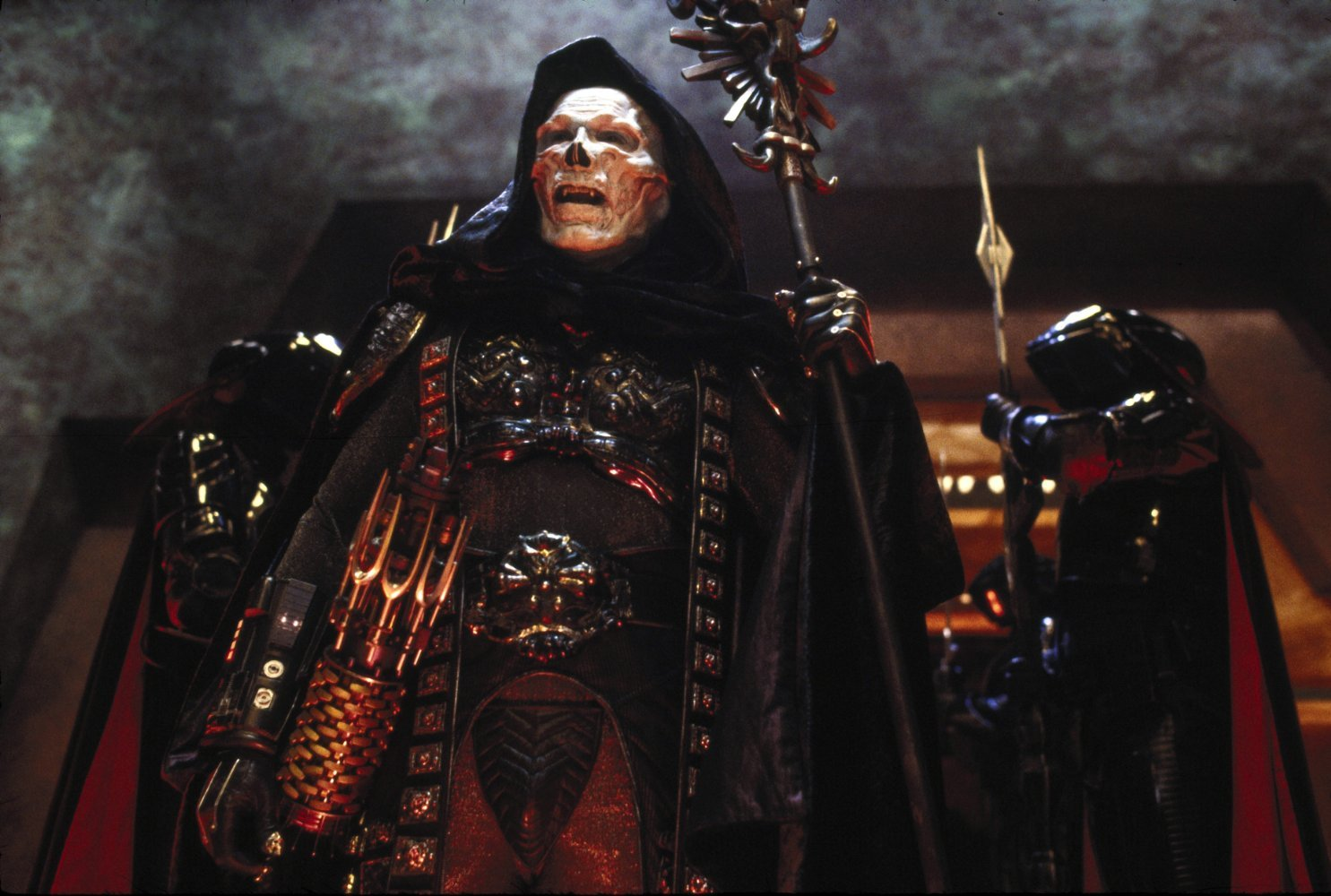 masters of the universe 03 25 Movies From The 80s That Need Remakes