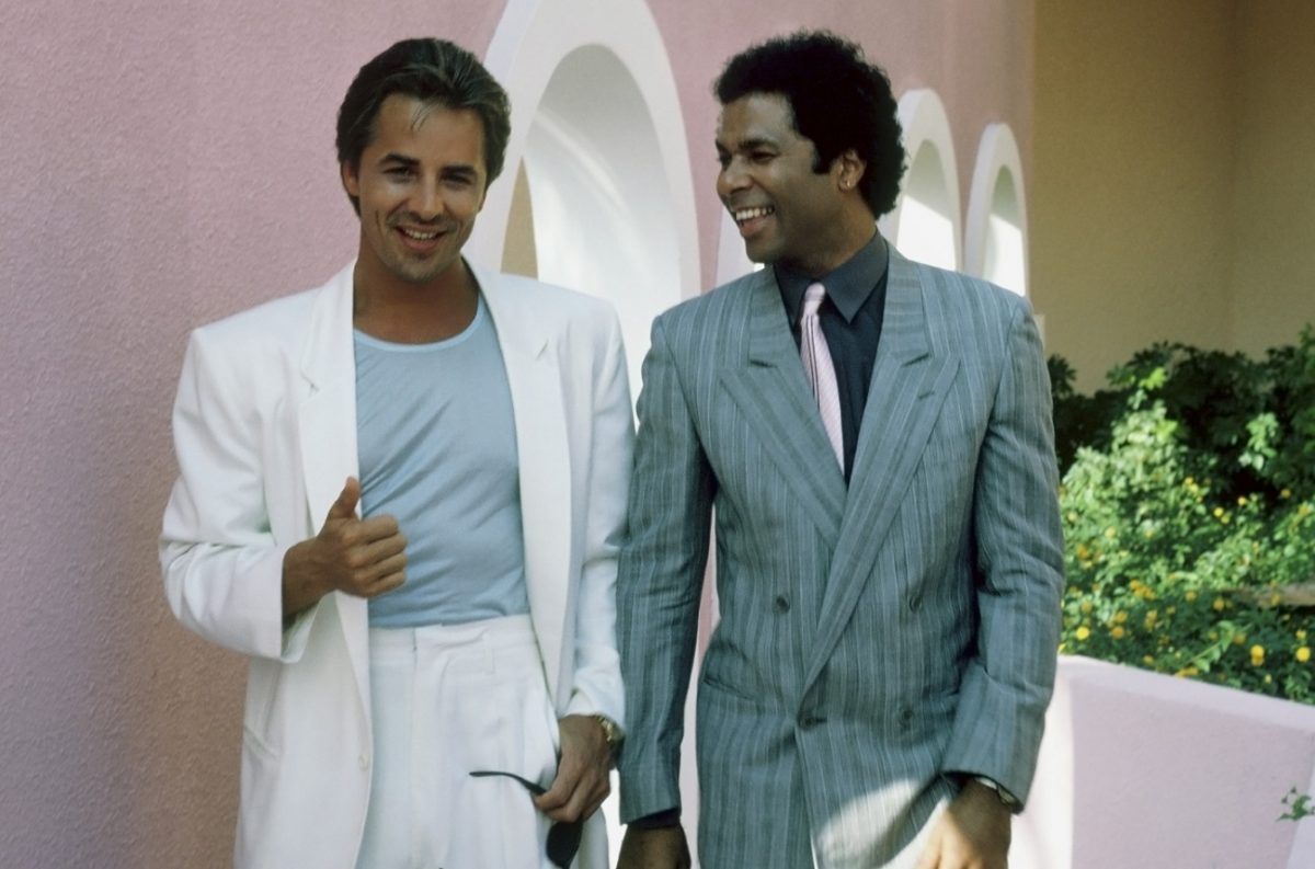 miami vice johnson thomas 1200x793 1 25 Things You Didn't Know About Tom Berenger