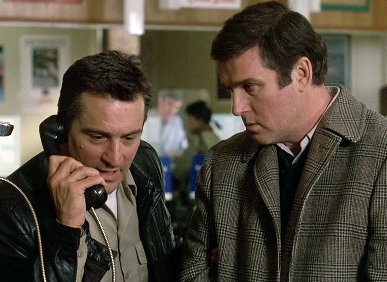 midnight run thumb e1621506008568 10 Things You Might Not Have Known About Midnight Run