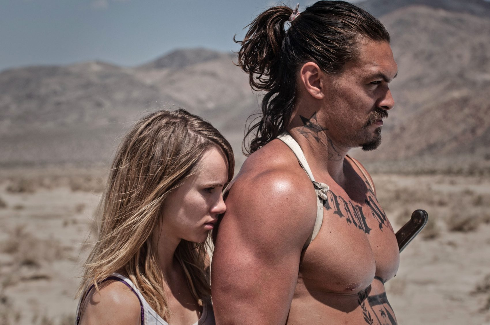 momoa The Best (And Worst) Mad Max Rip-Offs
