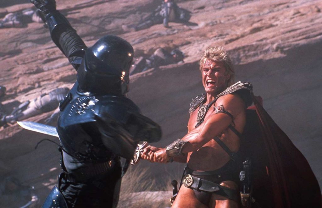 motu 1024x662 1 25 Movies From The 80s That Need Remakes