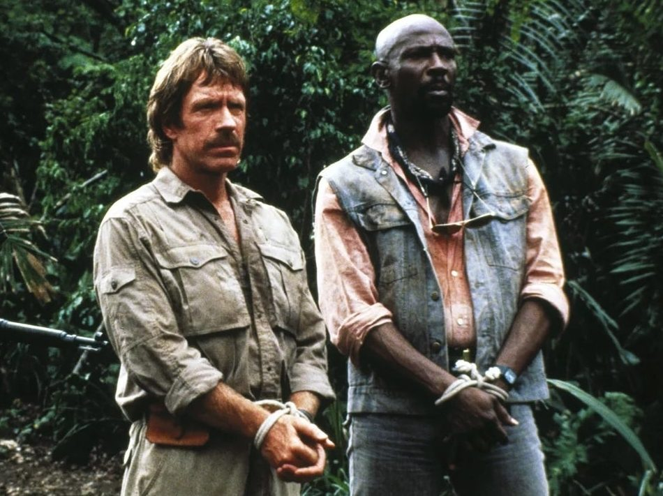 nloqytney70zwnnvbgas1ntiydy e1623150047917 The Best (And Worst) Films Inspired By Indiana Jones