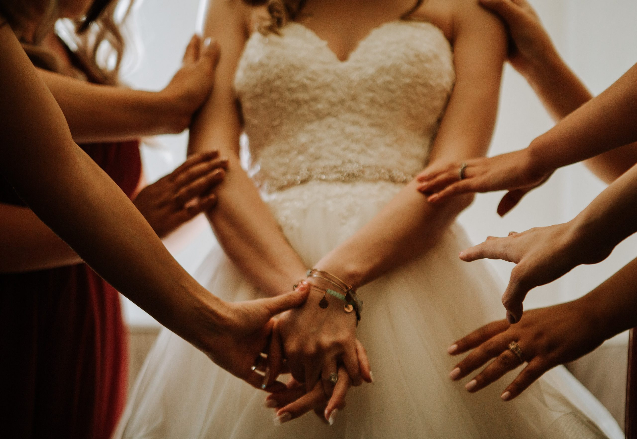 omar lopez UeZ Dz1aPVE unsplash scaled Here Are The Cringiest Wedding Moments Ever Arranged By The Happy Couple Copy