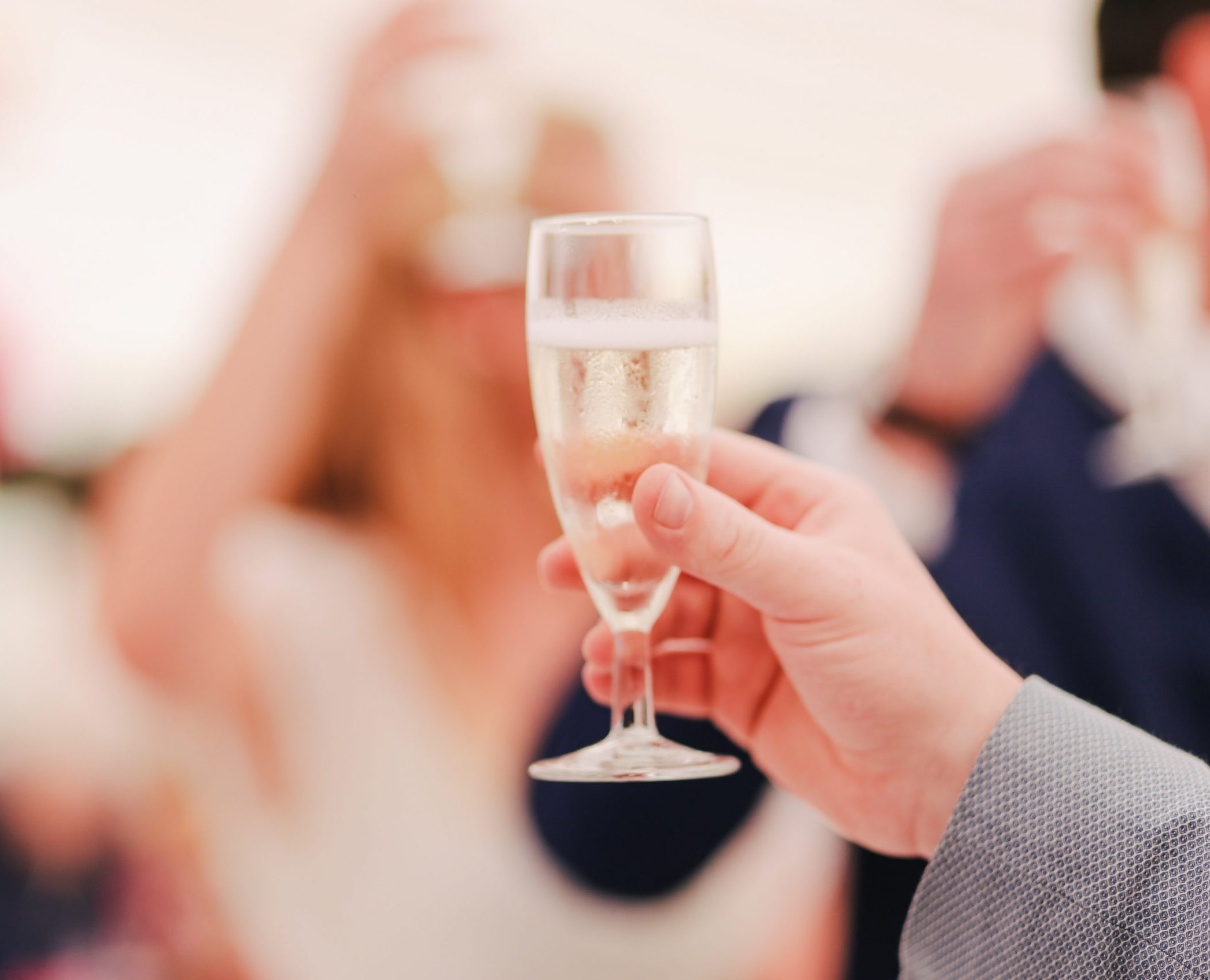 photos by lanty QupD32n3bGQ unsplash scaled e1620129592689 Here Are The Cringiest Wedding Moments Ever Arranged By The Happy Couple Copy