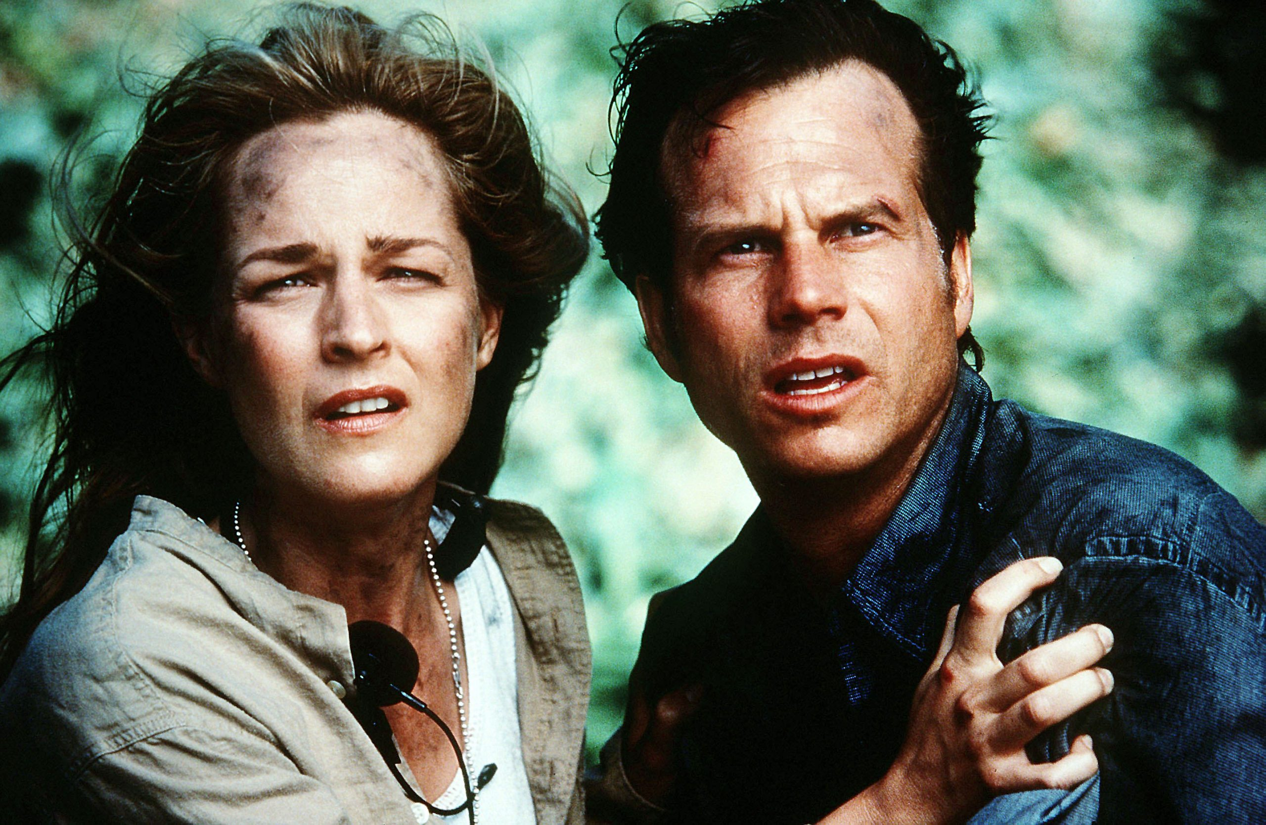 rexfeatures 5882659g scaled 20 Things You Never Knew About Bill Paxton