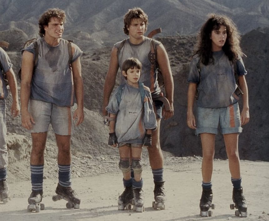 solarbabies 1 e1620632275854 The Best (And Worst) Mad Max Rip-Offs
