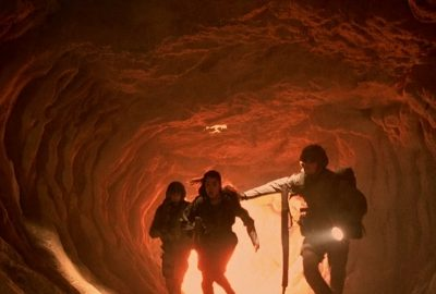 starshiptroopers062 e1623315475830 Mark Wahlberg Almost Starred, And More You Never Knew About Starship Troopers