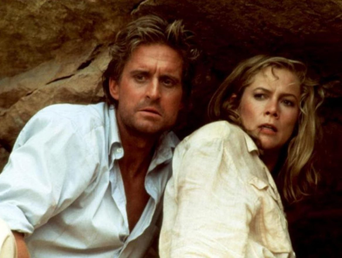 the jewel of the nile 1985 1200x900 1 e1623235229108 The Best (And Worst) Films Inspired By Indiana Jones