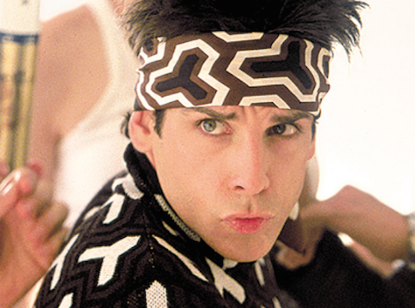 zoolander primary e1622035419152 Films That Were Censored For Entirely Unexpected Reasons