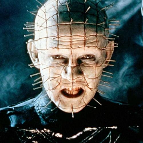 10 6 The Top 10 Greatest 1980s Movie Villains: Who Would Be YOUR Number One?