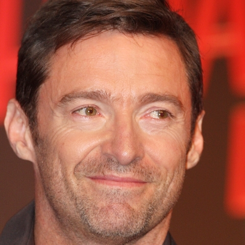10 9 10 Things You Might Not Have Realised About Hugh Jackman