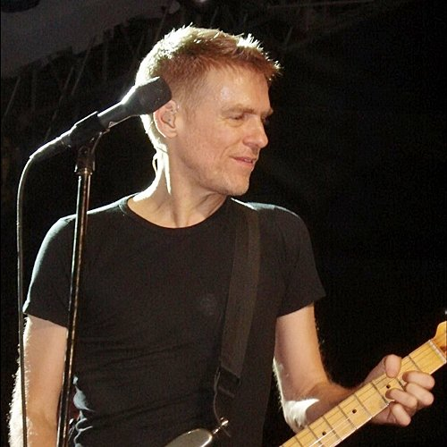 10 You'll Be In Heaven With These 10 Facts About Rock Legend Bryan Adams