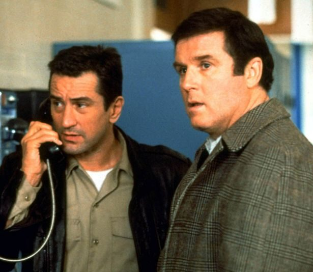 1 Midnight Run 1 e1624025580195 10 Things You Never Knew About Charles Grodin