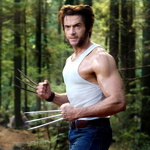 2 10 10 Things You Might Not Have Realised About Hugh Jackman