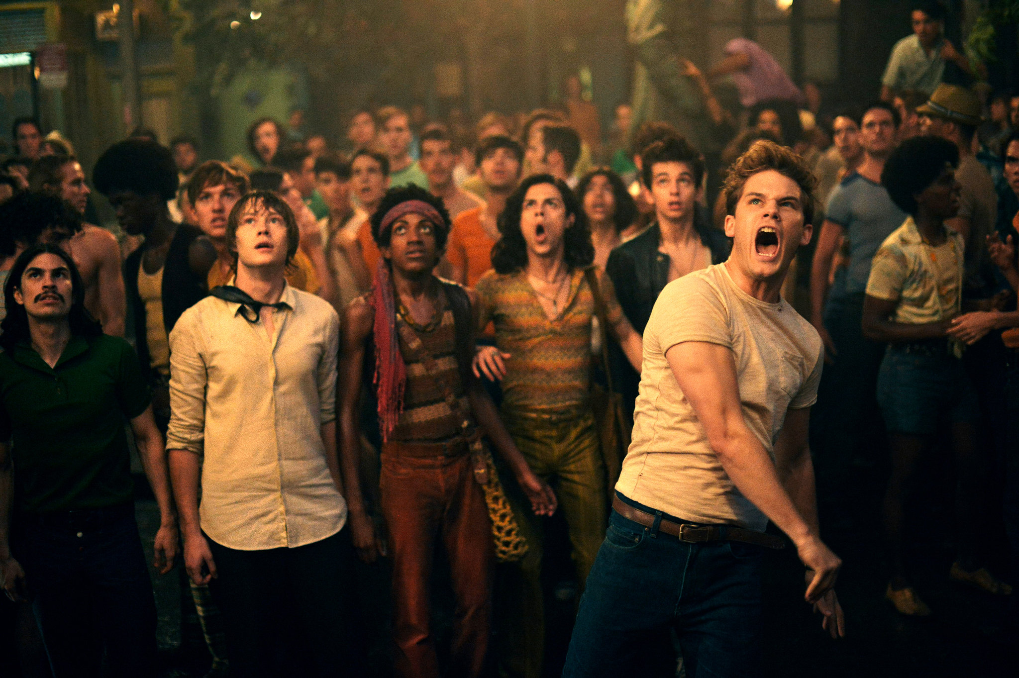 20stonewall1 superJumbo Films 'Based On A True Story' That Completely Lied To Us