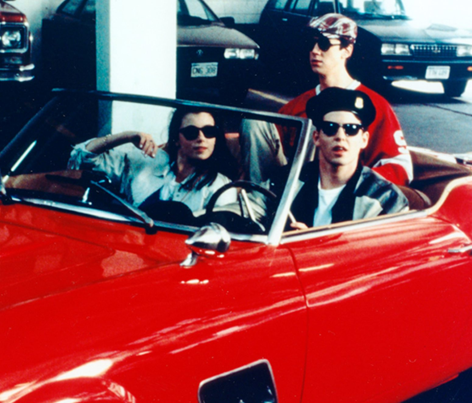 2D274906024673 today ferris 140605 01 e1624365744659 25 Movie Heroes Who Were Actually Kind of the Villain