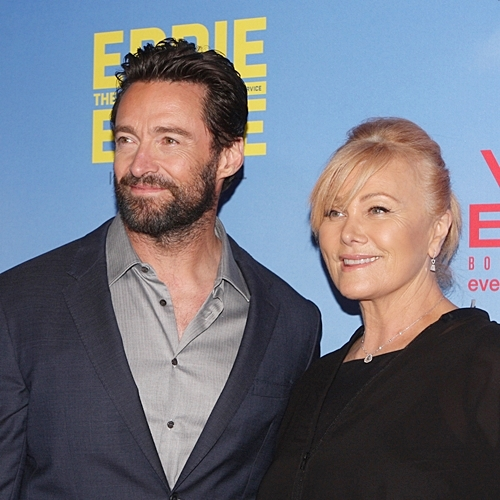 3 12 10 Things You Might Not Have Realised About Hugh Jackman
