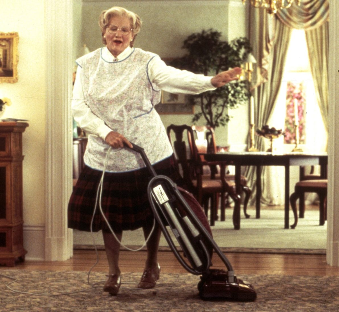 3360 e1624368335939 25 Things You Never Knew About Mrs. Doubtfire