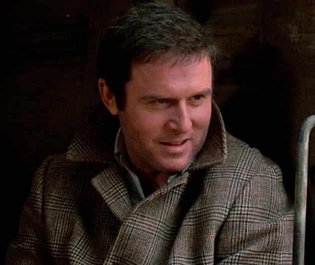 3935 e1624025424976 10 Things You Never Knew About Charles Grodin