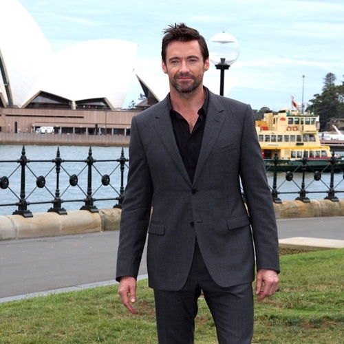 4 10 10 Things You Might Not Have Realised About Hugh Jackman