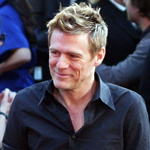 5 You'll Be In Heaven With These 10 Facts About Rock Legend Bryan Adams