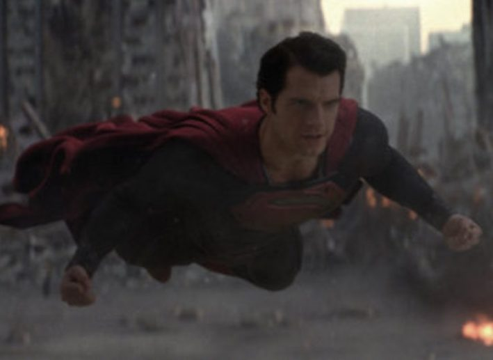 54677 making superman fly again man steel e1624375251208 25 Movie Heroes Who Were Actually Kind of the Villain