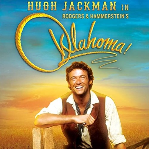 6 11 10 Things You Might Not Have Realised About Hugh Jackman
