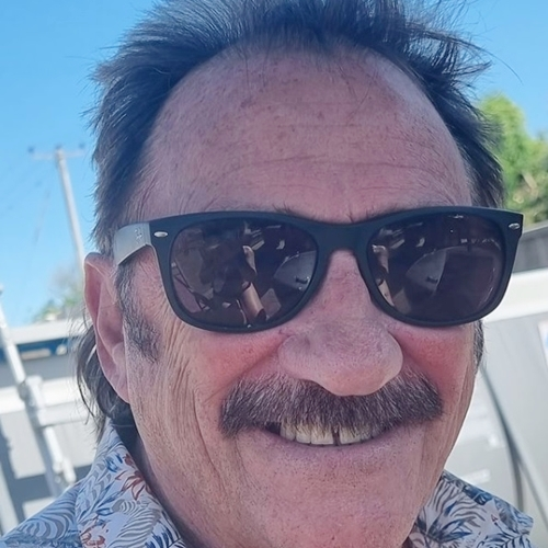 6 9 10 Fascinating Facts About The Hilarious Chuckle Brothers