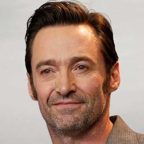 7 11 10 Things You Might Not Have Realised About Hugh Jackman
