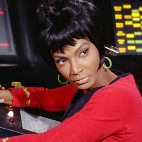 8 7 Beam Me Up Scotty, It's 10 Facts About Star Trek: The Original Series