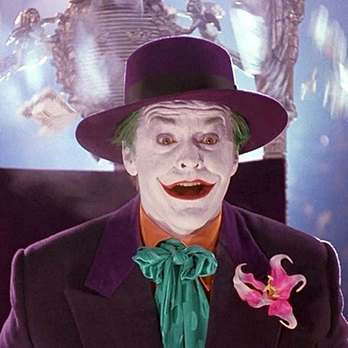 8 8 The Top 10 Greatest 1980s Movie Villains: Who Would Be YOUR Number One?