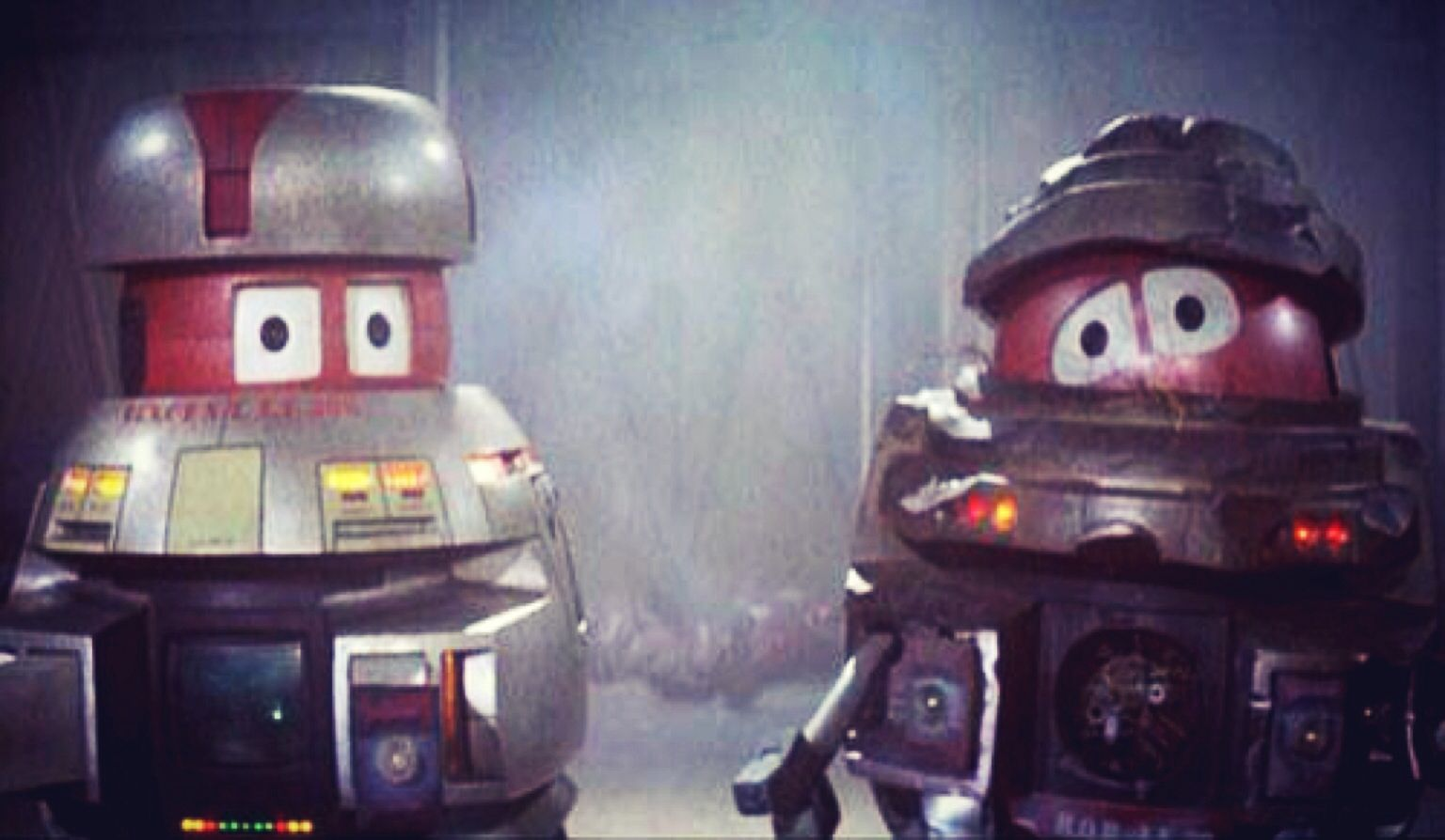938bfdd329961476600fc7e72d25fcf2 The Best (And Worst) Movie Robots